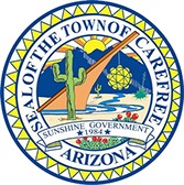 scottsdale_home_watch_area_information_carefree_cave_creek_AZ