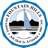 scottsdale_home_watch_area_information_fountain_hills_AZ