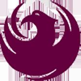scottsdale_home_watch_area_information_north_phoenix_AZ