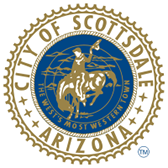scottsdale_home_watch_area_information_scottsdate_AZ